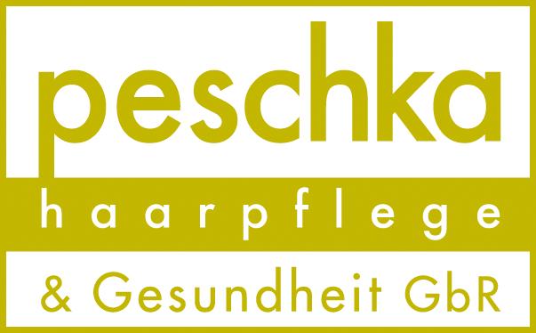 Haarpflege Natur Friseur Aschaffenburg